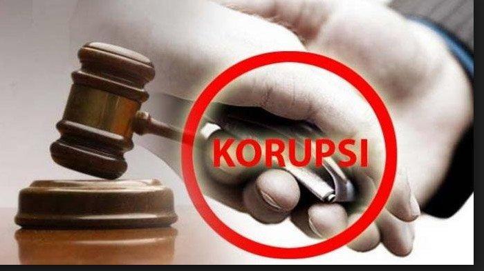 Enam Bulan Dilaporkan, Dua Kasus Dugaan Korupsi Mangkrak di Reskrimsus Polda, Ini Kata Ketua LP2IM