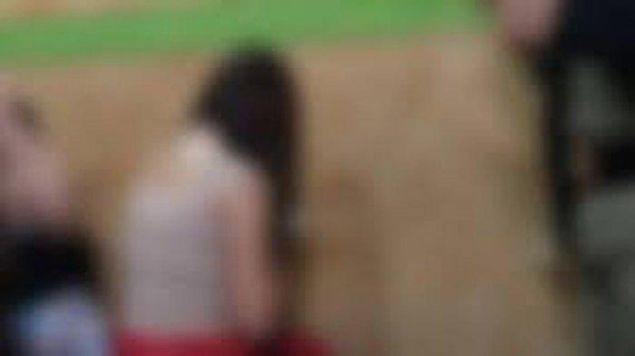 Hilang Kesadaran, 3 Gadis Jadi Korban Pencabulan Dukun Palsu, Tak Sadar Telah Pegang Kelamin Pelaku