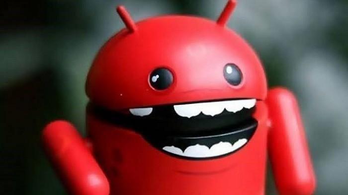 Hapus Segera, 11 Aplikasi Ini Berbahaya Bagi Ponsel Android
