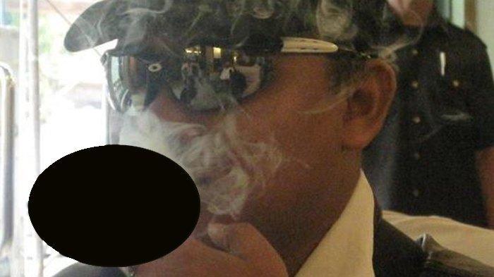 Mantan Perokok Bicara Mengenai Bahaya Rokok: Hemat Uang dan Organ Tubuh Lebih Sehat