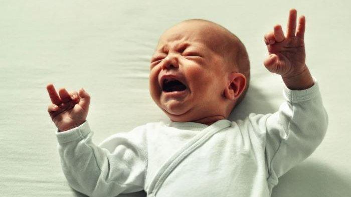 Ingat Bunda, Ini 8 Hal yang Tidak Boleh Dilakukan pada Bayi, Bisa Berakibat Fatal
