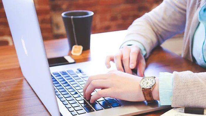 Laptop Lemot? Simak 3 Langkah Cepat Tingkatkan Kinerja Laptop, Bersihkan Cache, Begini Caranya