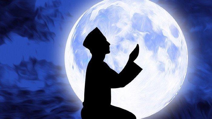 Ramadhan 1442 H Sebentar Lagi, Berikut Kumpulan Doa Menyambut Bulan Suci Ramadhan