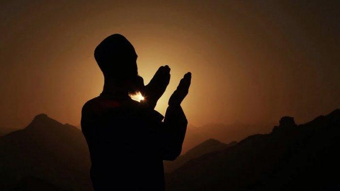 Begini Doa Malam Nisfu Syakban, Perbanyak 3 Amalan Sunnah Ini Untuk Mendapatkan Ampunan