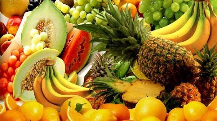 Cara Cepat Turunkan Berat Badan, Sering Konsumsi 9 Makanan Pembakar Lemak Ini