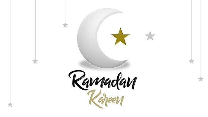 20 Ucapan Selamat Menyambut Bulan Ramadhan 2021, Sampaikan Permohonan Maaf Lewat Kata Mutiara