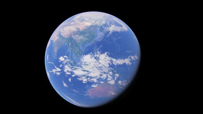Tanpa Sadar, Akibat Ulah Manusia Bumi Sudah Memasuki Era Kepunahan Ke-6