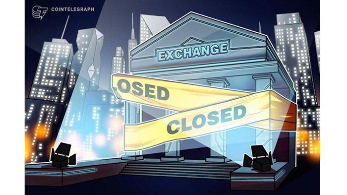 Dampak Covid-19, Sebanyak 75 Bursa Mata Uang Kripto Dunia Ditutup, Akibat Peretasan Sampai Penipuan