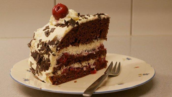 Bukan Cuma Diabetes, Ini Bahaya Makanan Manis bagi Kesehatan, Simak Juga Cara Mengontrolnya