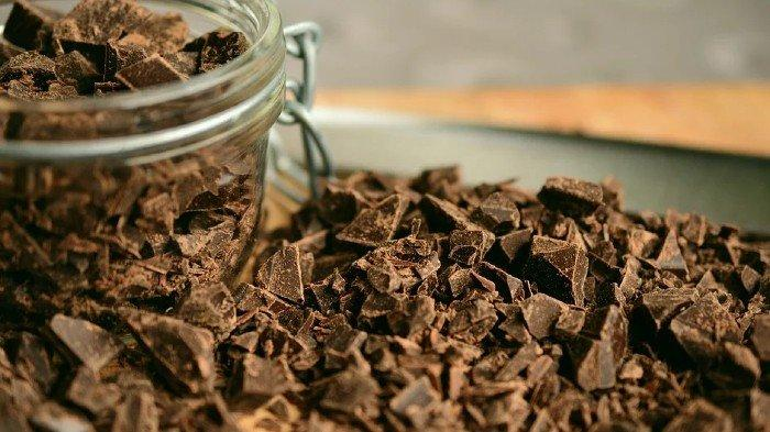 Hari Cokelat Sedunia, Amankah Mengonsumsi Cokelat Bagi Penderita Diabetes?