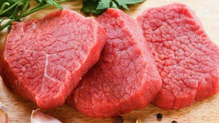 3 Cara Mudah Menghilangkan Bau Prengus Daging Kambing, Lakukan Langkah Ini