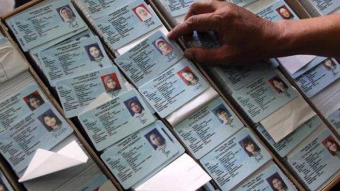 Ribuan Data Kependudukan Warga Lhokseumawe Terblokir, Ini Penyebabnya