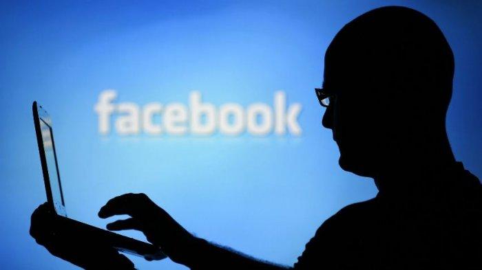 Termasuk Indonesia, 533 Juta Data Pengguna Facebook Bocor, 4 Negara Ini Paling Banyak