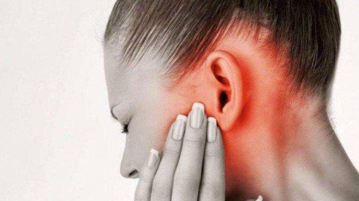 Hati-hati! 5 Bidang Pekerjaan Ini Bisa Akibatkan Gangguan Pendengaran, Berikut Cara Mencegahnya