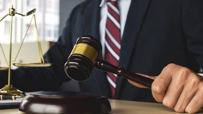 Gunakan MyKad Palsu, WNI di Malaysia Ditangkap dan Dijatuhi Denda Rp 48 Juta