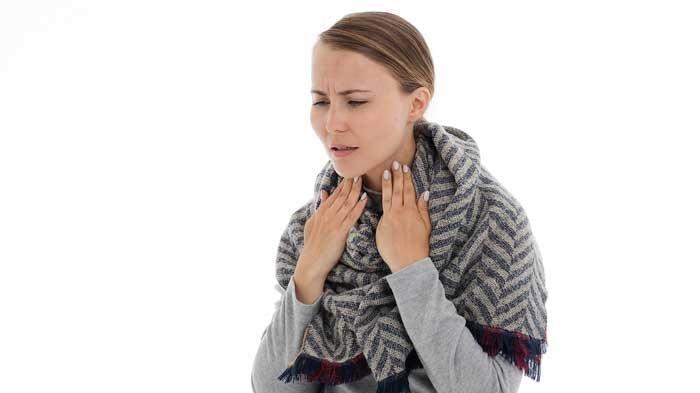 7 Pengobatan Rumahan Untuk Kembalikan Rasa dan Penciuman Usai Sembuh dari Covid-19, Begini Caranya