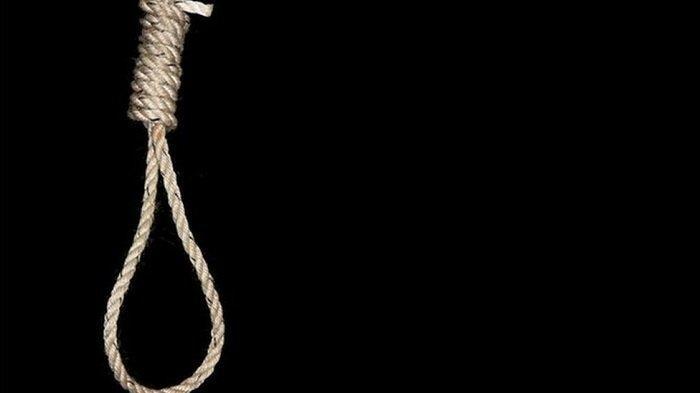Nigeria Jatuhi Hukuman Gantung Musisi Muda Kano, Hujat Nabi Muhammad