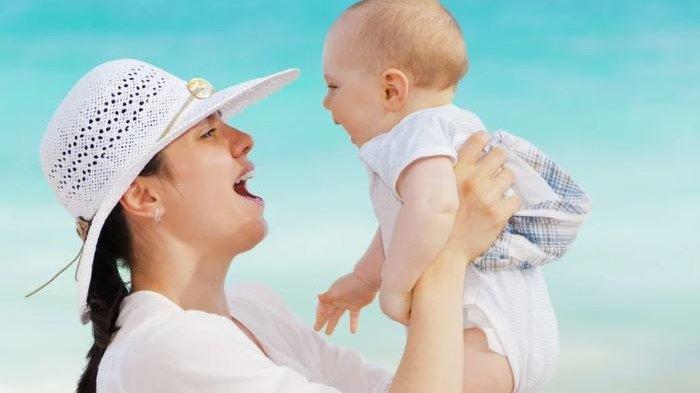 7 Tips Menjadi Ibu Rumah Tangga Super dan Bahagia