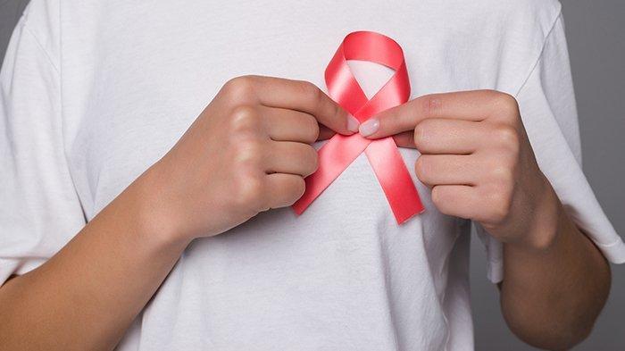 Dr Zaidul Akbar Bagikan 7 Cara Mencegah Kanker Payudara, Nomor 2 Jangan Sering Dekat Handphone
