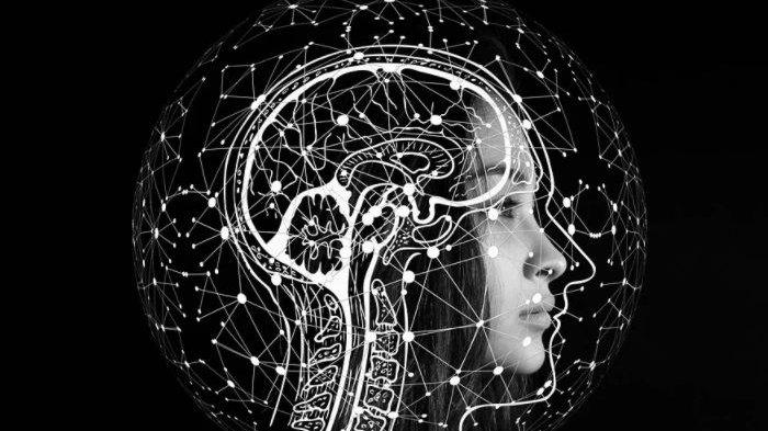 Ada Sembilan Tipe Kecerdasan Manusia, Anda Termasuk yang mana?