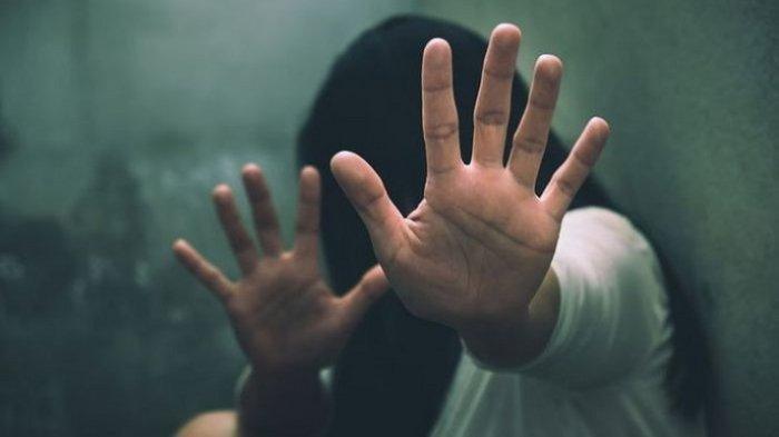 Gadis di Bawah Umur Disetubuhi Teman Facebooknya, Korban Hamil