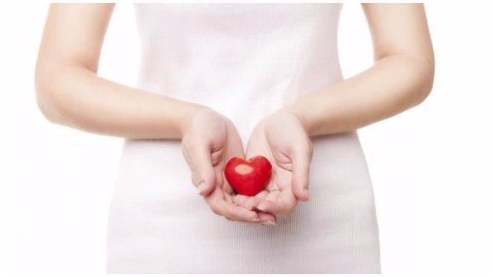 Wanita Perlu Ketahui 7 Hal Ini Atas Organ Kewanitaannya, Konsultasi ke Dokter Jika Alami Masalah Ini