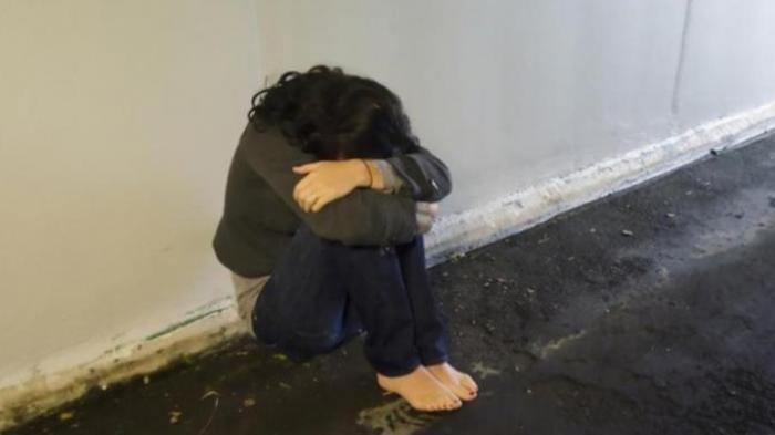 Istri Diperkosa Ramai-ramai Oleh Temannya, Ini Penyebab Suami Membiarkannya