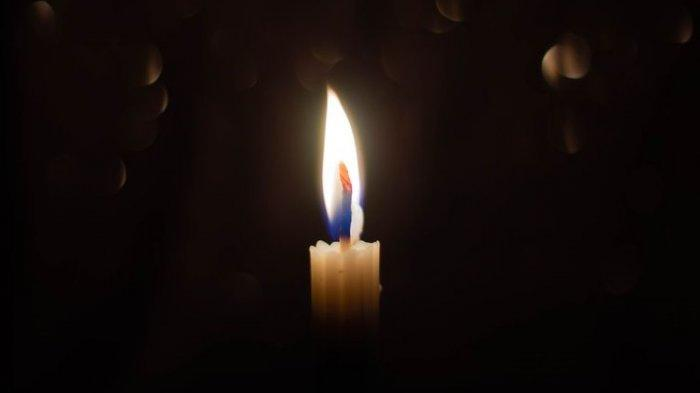 Biar Romantis, Pria Ini Nyalakan 100 Lilin untuk Lamar Kekasihnya, Justru Apartemennya Terbakar