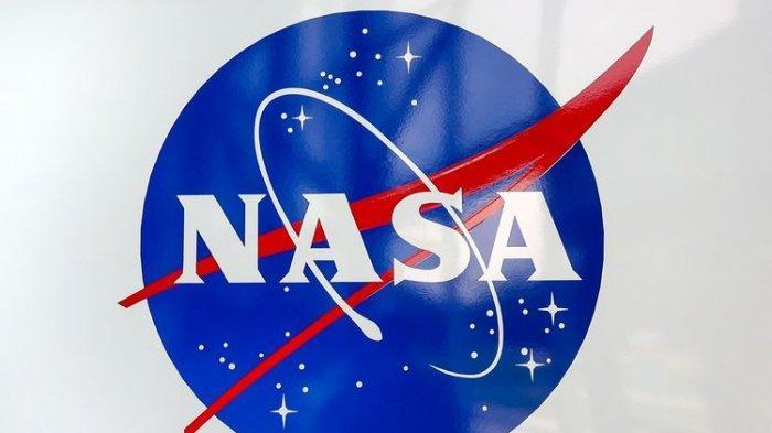 NASA Umumkan 1 Pegawainya Positif Terkena Virus Corona