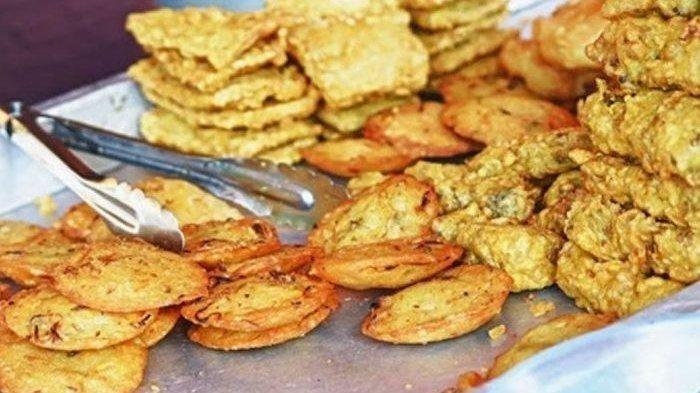 Dr Zaidul Akbar Ungkap Bahaya Makan Gorengan yang Tidak Disadari, Begini Cara Menyiasatinya