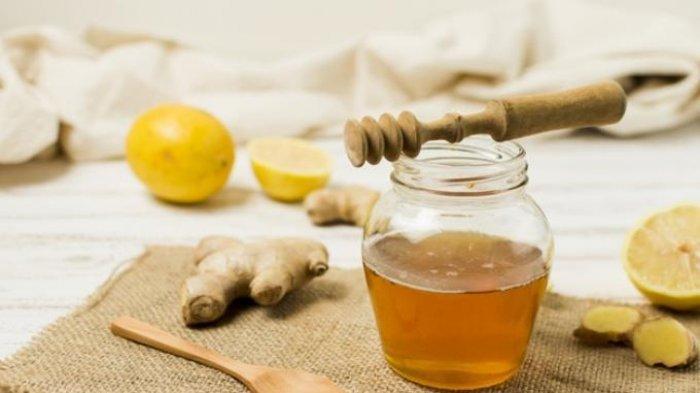 Cara Atasi Wajah Kusam Pakai Bahan Alami, Lemon Hingga Madu