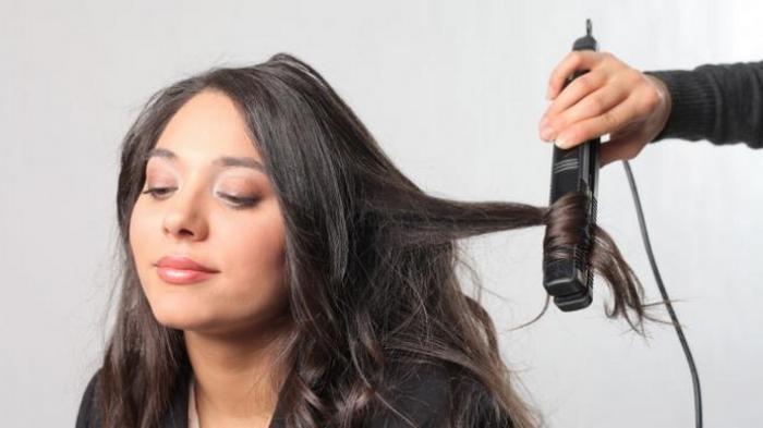 Tips Menghilangkan Kutu Rambut, Cara Alami Hingga Pakai Obat