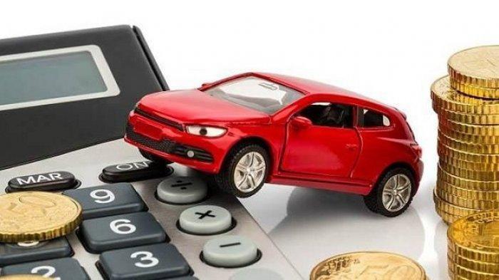Saatnya Beli Mobil dan Motor Baru, Ada Uang Muka 0 Persen, Tergantung Kesediaan Leasing dan Bank