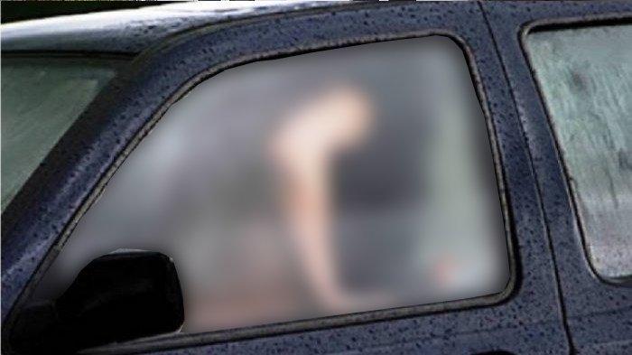 Tiga Pelaku Penggelapan Mobil PT Adira Finance Takengon DivonisPenjara