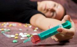 Jauhi Barang Haram Ini, Berikut Penjelasan, Dampak dan Hal-hal Buruk bagi Kesehatan karena Narkoba
