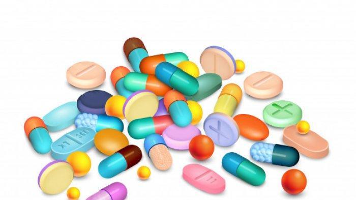 Beredar di Medsos Resep Obat Apotek Disebut Ampuh untuk Pasien Covid-19, IDI Buka Suara