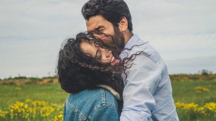 Termasuk Kopi, Ini 17 Makanan untuk Meningkatkan Keperkasaan Suami di Ranjang