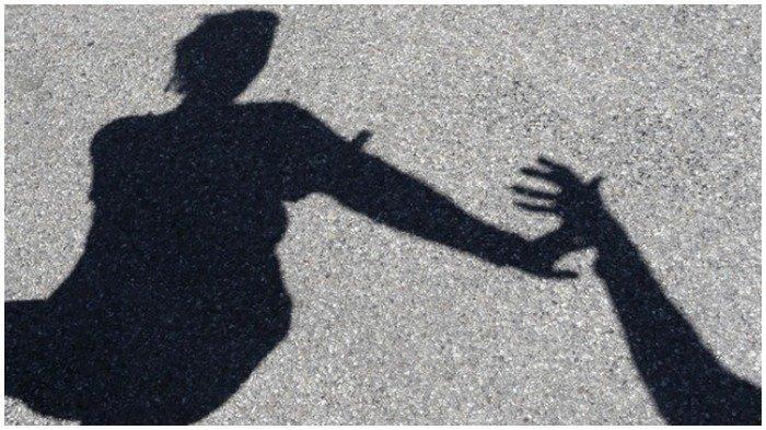 Anggota DPRD di NTT Lakukan Pelecehan Seksual Terhadap IRT, Ini Kronologinya