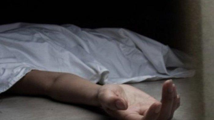 Diduga Bunuh Diri, Pria Lansia DitemukanBersimbah Darah di Kamar Penginapan Ajun,Aceh Besar