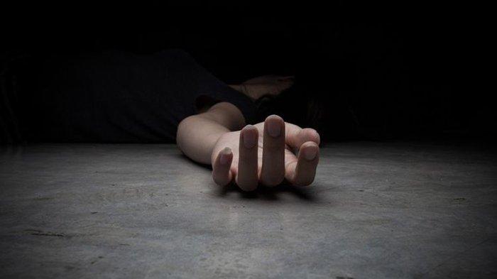 Bocah 5 Tahun Dibunuh Ibu Angkat Usai Diperkosa Anak Kandungnya, Kemudian Mereka Berhubungan Inses