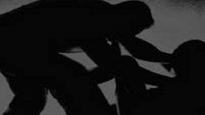 Gadis 16 Tahun Dipaksa Layani Ayah Kandung Selama Setahun, Korban Juga Dianiaya hingga Kritis