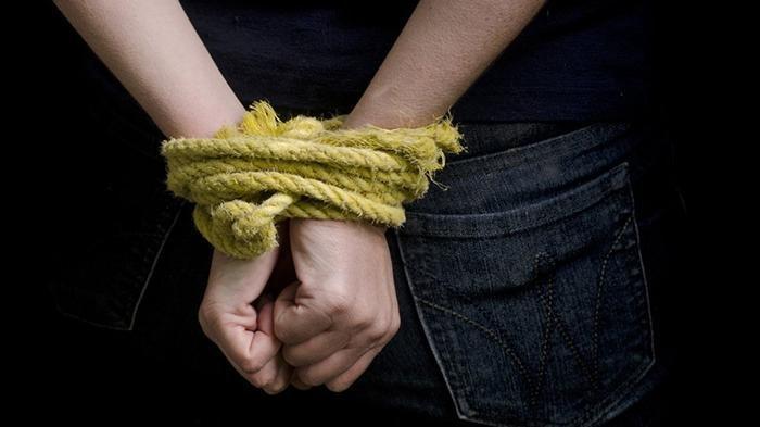 Pengusaha dan Istrinya Disekap di Hotel Depok, Diduga Terkait Uang Rp73 Miliar, Polisi Buru 5 Pelaku