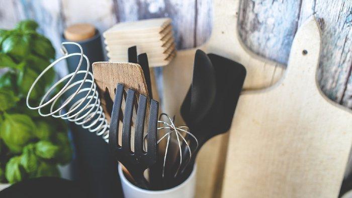 Bigini Tips Membersihkan 8 Peralatan Rumah Tangga Agar Terlihat Baru, Ada Blender, Oven hingga Kasur