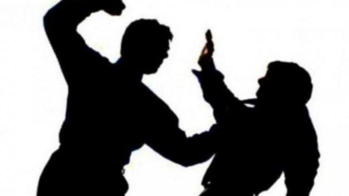 Ditinju Teman Sekolahnya, Siswa SMP Meninggal Setelah Seminggu Koma di RS