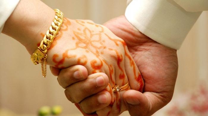 Pernikahan Dijodohkan, Istri Tak Mau Berhubungan Intim 4 Tahun Nikah, Sang Suami Tak Mau Cerai