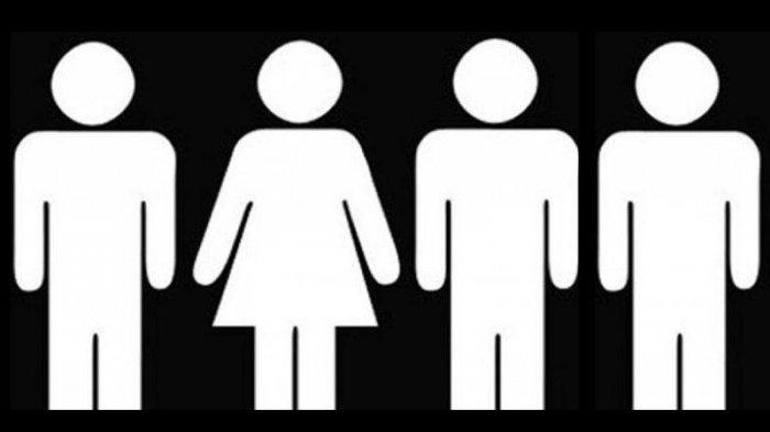 Kisah Wanita Nikahi 5 Pria Bersaudara Tinggal Bersama, Tiap Malam Digilir Berhubungan, Hidup Bahagia