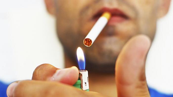 Hawaii Pertimbangkan Usia Legal Merokok, Akan Larang Jual Rokok Kepada Orang di Bawah Usia 100 Tahun