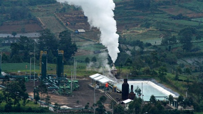 Swedia dan Finlandia Niat Investasi Bidang Energi dan Lingkungan di Aceh