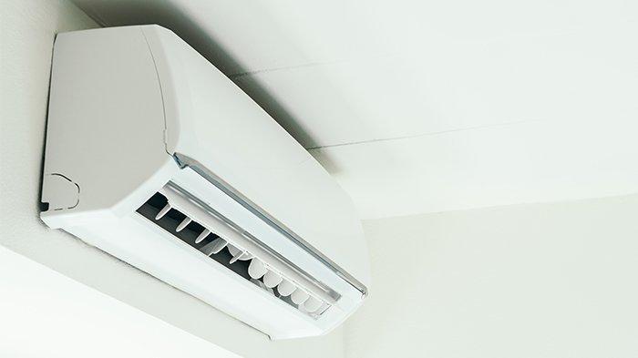 Letak dan Posisi Pemasangan AC di Ruangan Agar Tidak Boros, Hindari 6 Tempat Berikut