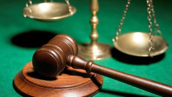 Pengunjung yang Merekam Tanpa Izin Dalam Persidangan Diancam Pidana Denda Maksimal Rp 10 Juta